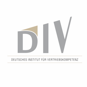 DIV-Logo - Dieter Obendorfer